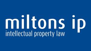 Miltons IP
